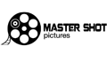 Master Shot Pictures